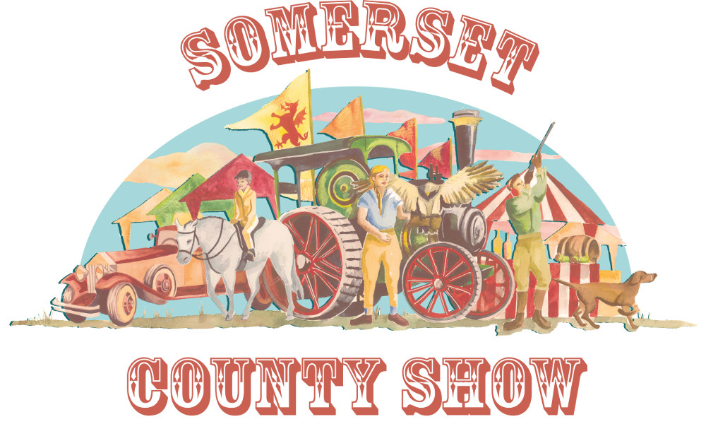Somerset County Show